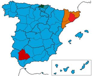 especiales.libertaddigital.com_elecciones_2011_img_mapa-310