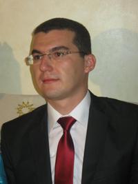 مسببات ارتفاع منسوب الجريمة بالمغرب
