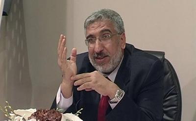 عاجل : اجتماع هيئة الترشيح يزكي الحمدواي وكيلا للائحة العدالة و التنمية بإقليم العرائش