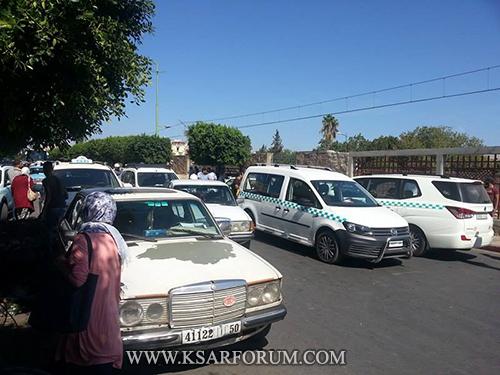 taxi-ksar-kebir13