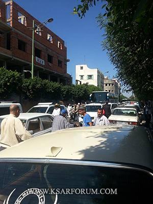 taxi-ksar-kebir14