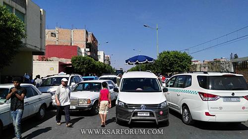 taxi-ksar-kebir16
