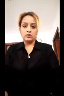 """القضاء يحكم ببراءة المتابعين في قضية موت """" الفروجي """""""