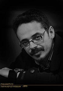 هدم منازل أولاد أحميد : التسيير مسؤولية وليس حركة تمويهية