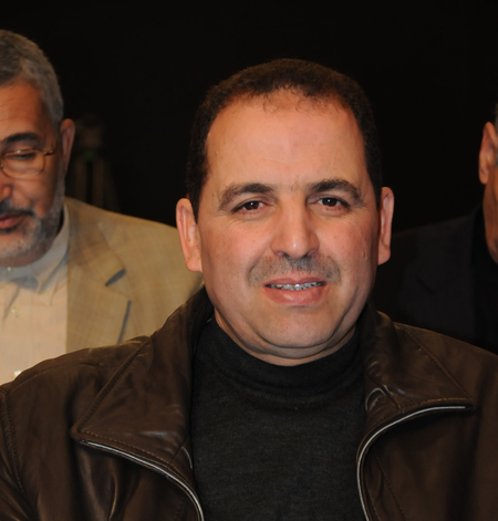 مشاريع رئيس مجلس القصر الكبير : أكاذيب ومغالطات – 1 –