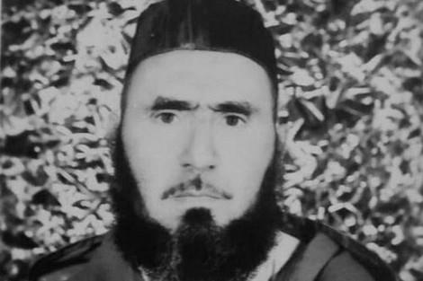 العياشي المنصوري .. شذرات من ذاكرة الحركة الإسلامية بالمغرب