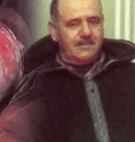 قضية هشام الريسوني : عرض 13 متهما على الوكيل العام و أسرة الضحية تستنكر الضغوطات على ساكنة الدوار