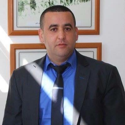 هل يتجه رئيس المجلس البلدي لسحب تفويض قسم التعمير من عبد السلام البياتي ؟