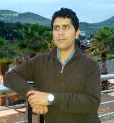 نافذة على اصلاح الإدارة العمومية بالمغرب