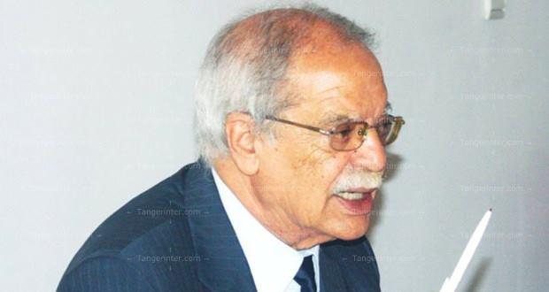 خالد مشبال فارس آخر يترجل