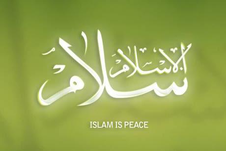 أبناء جلدتنا في الداخل والخارج أبرزوا الوجه المشرق للإسلام  ولا تروجوا من الفتاوي و الأقوال ما يعتبر في زمننا من المتلاشيات