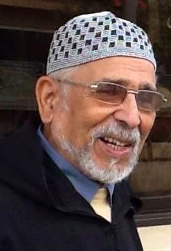 الفنان القصري محمد داد يودعنا إلى دار البقاء