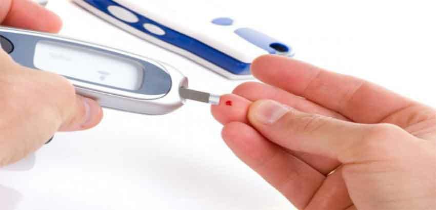 14 نونبر اليوم العالمي لمحاربة داء السكري