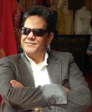 الفتى العصامي : سفير الفن الجبلي/عبد السلام الساحلي