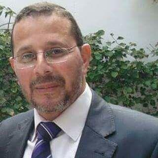 استقالة حسن ولد بوتكريش بين الجمع العام العادي و الغير العادي