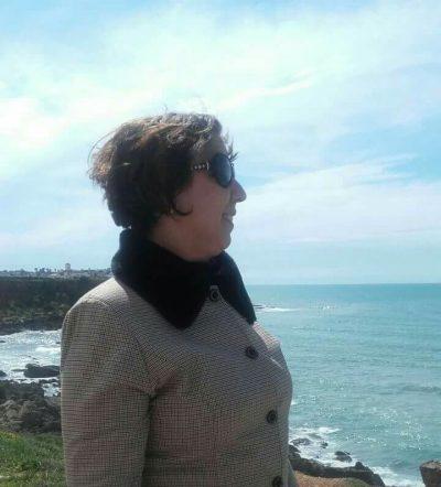 أمل الطريبق : شذرات
