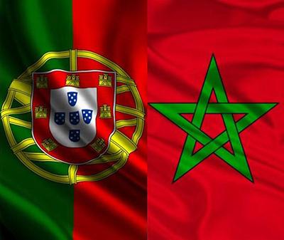 الجامعة للجميع ترتب لقاء توأمة بين القصر الكبير ومدينة لاغوس البرتغالية