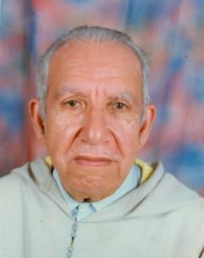 تعزية: عبد الرحمان الروسي الحسني في ذمة الله