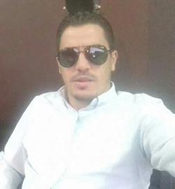 واقع المشهد الإعلامي المغربي