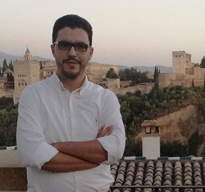 خالد المودن كاتبا جهويا لشبيبة العدالة والتنمية بجهة طنجة تطوان الحسيمة