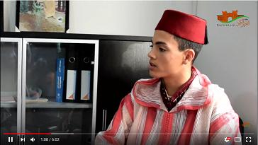 نجوم رمضان : أسامة الخليل