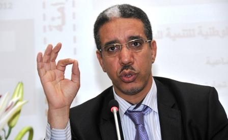 ردا على مقال حول اجتماع الرباح مع برلماني الإقليم بخصوص الطرق