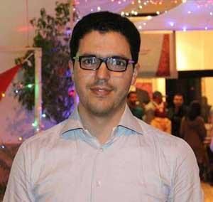 خالد الموذن يدعو إلى تشكيل لجنة تقصي حقائق مشتركة بين الأغلبية و المعارضة للتحقيق في كل الصفقات و الصبار يؤيد
