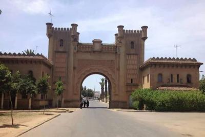 الجمعية المغربية لحقوق الإنسان ترسم وضعية قاتمة لحقوق الإنسان بالمدينة