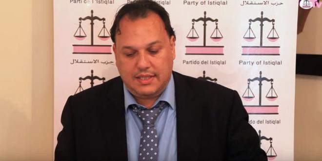تفاصيل أقرب إلى الخيال عن قرار اعتقال الاستقلالي سعود وبنكيران والرميد أمام القضاء