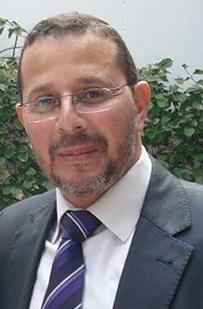 محمد السيمو : ( الرئيس) قبل 07  أكتوبر 2016
