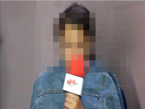 """قاضي التحقيق يستنطق تفصيليا """" ولد العرابي """" و الضحايا يقدمون روايتهم للأحداث """" فيديو """""""