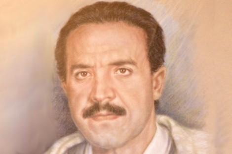 أكاديميون يطالبون بإبقاء إبداع محمد الخمار الكنوني ذاكرة حيّة