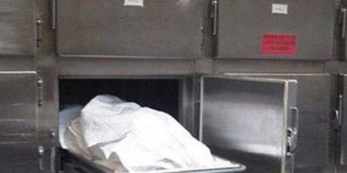 أولاد احميد : سيدة توفيت بمنزلها منذ أسبوعين دون أن يفطن لذلك أحد
