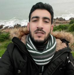 غياب روح الوطنية لدى المقاولة المغربية