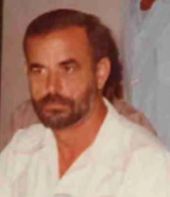 المرحوم أحمد العسري .. رجل من زمن النضال