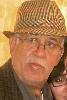 عبد الحميد الفاسي .. صورة مرصعة بالذكرى