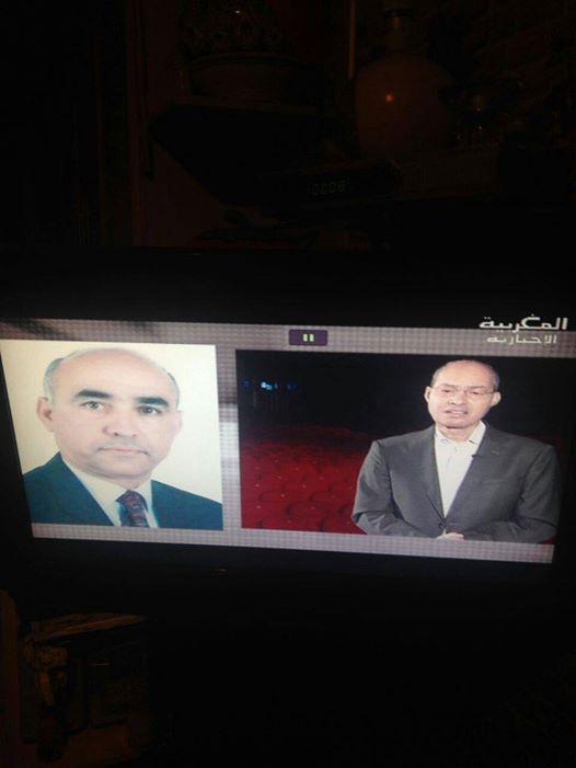 عبد القادر الغزاوي يصوب ويعقب عن عوزي حول مسرح العرائس بالقصر الكبير