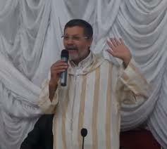 السيمو يتجاهل دعوة الباشا للقاء ساكنة حي المناكيب