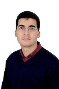 ملاحظات على هامش مرور محمد عبد الوهاب رفيقي في برنامج ضيف الأولى