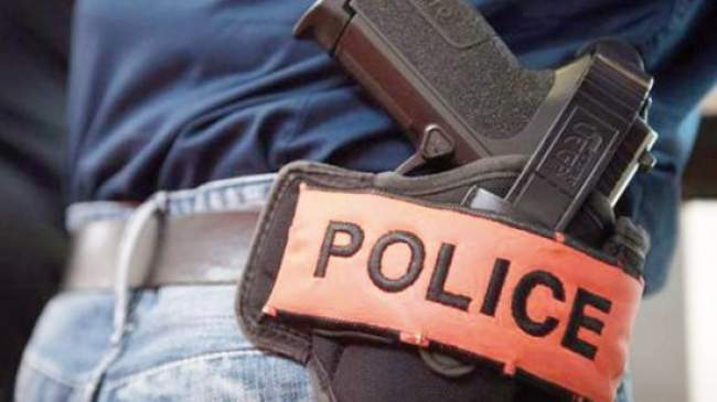 بالعرائش… شرطيان يستعملان سلاحهما الوظيفي لتوقيف مشتبه به