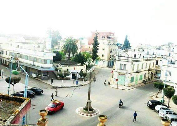 الأستاذ عبد القادر الغزاوي يكتب: مكانة مدينة القصر الكبير التاريخية والفكرية