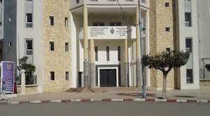أمن القصر الكبير يلقي القبض على قاتل حي السي عبد الله
