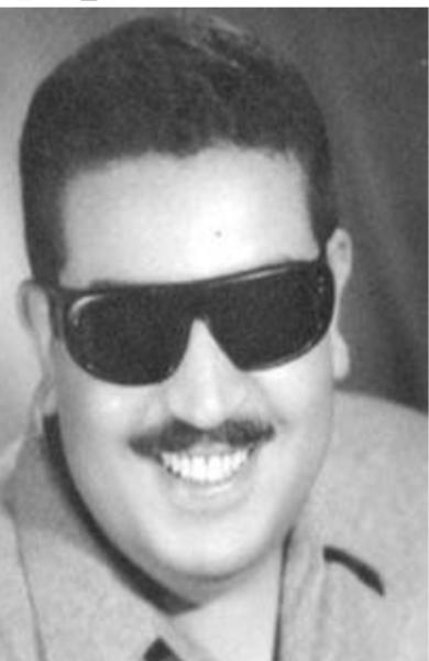عبد السلام عامر ذاكرة مدينة