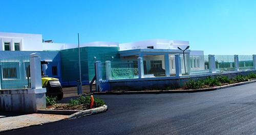 المستشفى المتعدد التخصصات يتحول لمستشفى للقرب .. من كان يخدع قصراوة ؟