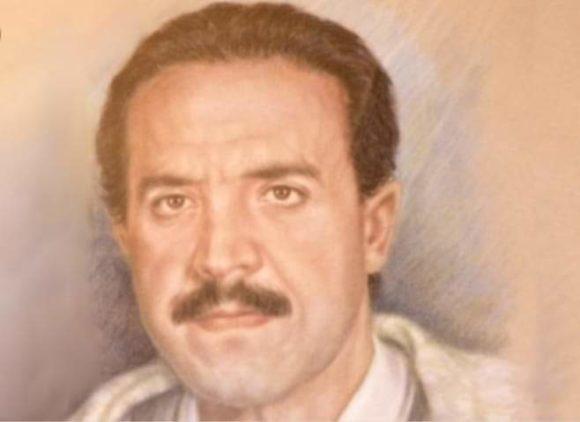منارات و أعلام :  محمد الخمار الكنوني.. وهج شعري ينبعث من رماد هسبريس
