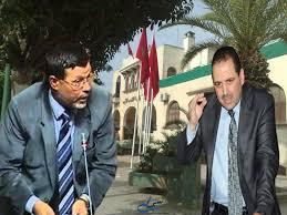 داروها لو قد فمو .. المعارضة تطلب الوثائق التي تعهد الرئيس السيمو بتمكينها منها
