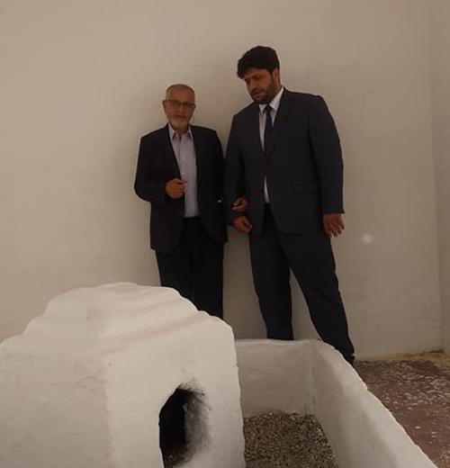 ديبلوماسي تركي : التكاثف المغربي العثماني في معركة القصر الكبير كان له أثر مصيري على المغرب وعلينا كأمة إسلامية جمعاء