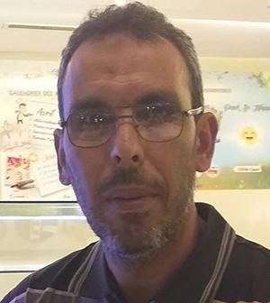 مواطنو جنوب الصحراء: من هامش طنجة إلى قلبها