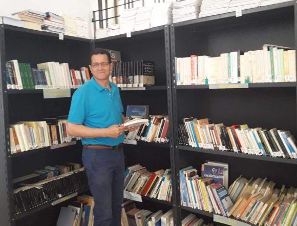 المبدع حسن اليملاحي : تعلمت الكثير من مدينتي واكتسبت منها جملة من التجارب على مستوى الحياة والثقافة والأدب.