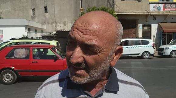 هل يرحل السيمو طاكسيات المرينة إلى المصلى القديم ؟ فيديو